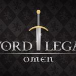 Team 17 presenta Sword Legacy: Omen
