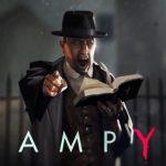 Vampyr muestra su trailer del E3 2017