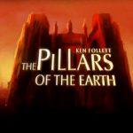 El juego de Los Pilares de la Tierra llega el 15 de agosto