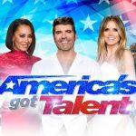 Los mejores vídeos de America's Got Talent