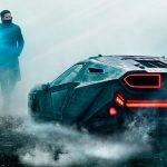 Trailer final de Blade Runner 2049