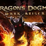 Primer trailer de Dragon's Dogma: Dark Arisen para PS4, Xbox One y PC
