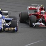 Todas las novedades de F1 2017Que llega el 25 de agosto a PS4, Xbox One y PC