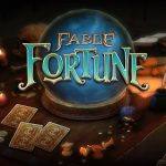 Descarga gratis Fable Fortune para Xbox One y PC