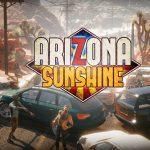 Análisis – Arizona Sunshine