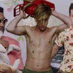 Charli XCX estrena el vídeo de Boys