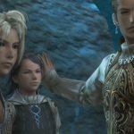 Final Fantasy XII The Zodiac Age vende más de un millón de copias en todo el mundo