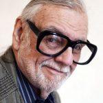 Muere George A. Romero a los 77 años