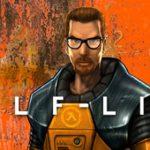 Valve actualiza el clásico Half Life
