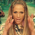 Jennifer Lopez estrena el vídeo de Ni Tú Ni Yo