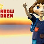 The Tomorrow Children se despide
