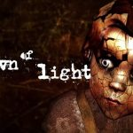 Descarga gratis la demo de The Town of Light Y descubre el terrible pasado de su protagonista.