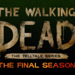 Telltale anuncia The Walking Dead: The Final Season