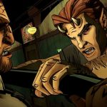 The Wolf Among Us tendrá segunda temporada