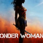 Wonder Woman 2 ya tiene fecha de estreno