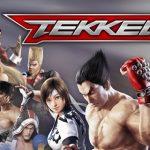 Bandai Namco anuncia un nuevo TekkenY abre una web oficial para lograr recompensas.