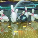 Los Bolos llegan a Tekken 7