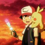 Trailer de la película Pokémon ¡Te elijo a ti!