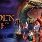 Descarga gratis Golden Axe