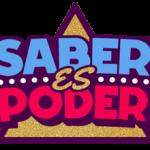 Saber es Poder e Intenciones Ocultas llegan a PS4 el 25 de octubre