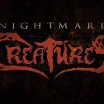 La saga Nightmare Creatures resucita