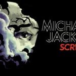Scream es un nuevo recopilatorio de Michael Jackson