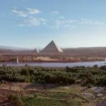 El trailer con actores reales de Assassin's Creed Origins desvela como nació el Credo