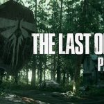 Nuevo trailer de The Last of Us Part II