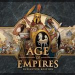 Age of Empires Definitive Edition se retrasa hasta 2018