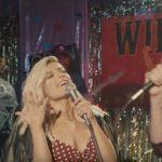 Bebe Rexha estrena el videoclip de Meant to Be con Florida Georgia Line