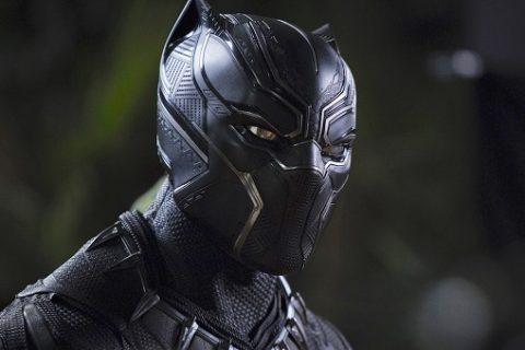 Black Panther afila las garras con su nuevo trailer en español
