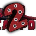 Ryan Reynolds confirma que ha terminado el rodaje de Deadpool 2: A Song of Fire and Ice