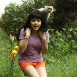 Paramount anuncia la adaptación real de Dora la exploradora con Michael Bay de productor y una protagonista adolescente