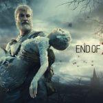 Nuevo trailer de los contenidos descargables de Resident Evil VII