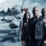 Universal retrasa estreno de Fast & Furious 9