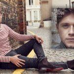 Niall Horan estrena Flicker, su primer álbum en solitario