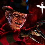Freddy Krueger se apunta a Dead by Daylight