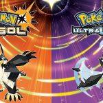 Se acabaron los juegos de Pokémon en 3DS tras Pokémon Ultrasol y Ultraluna