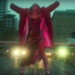 Rita Ora se lo pasa en grande por Nueva York en el videoclip de Anywhere