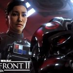EA publica un nuevo trailer del modo historia de Star Wars Battlefront 2