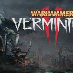 Anuncian Warhammer Vermintide 2