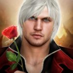 Se filtra Devil May Cry V