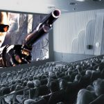 Terminator 2: El juicio final vuelve a los cines en diciembre con una nueva versión en 3D