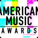 Todo lo que necesitas saber de los American Music Awards 2017, que se celebran el domingo 19