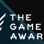Todos los nominados a The Game Awards 2018