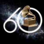Todos los nominados a los Grammy 2018