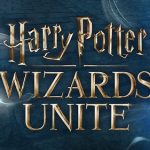 Los creadores de Pokemon GO anuncian Harry Potter: Wizards Unite