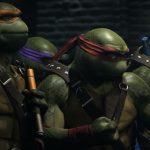 Las Tortugas Ninja, Encantadora y Átomo se unen a Injustice 2 en el Fighter Pack 3