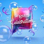 SingStar Celebration llega a PS4 el 22 de noviembre y aquí tienes su tracklist