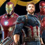Primer trailer en español de Vengadores: Infinity War